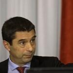 Portugália is adósságkönnyítést kér