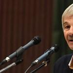 Molnár Oszkár megtalálta a kulcsot Orbán szívéhez