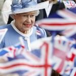 Igazi sztárparádé lesz Erzsébet királynő szülinapján