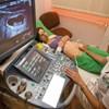 Ultrahangos várólistán van? Egy civil szervezet most 500 vizsgálatot ad ajándékba