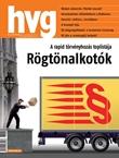 HVG 2013/38 hetilap