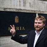 Átírhatja a Kúria az elmúlt évek történelmét