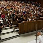 Saját Erasmus-programot indít a kormány