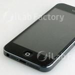 Ez lenne az új iPhone? - Hihető fotók