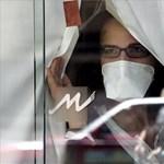 Négymilliárd dollárt vesztett Mexikó az új víruson