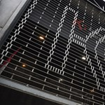 A nagy érdeklődés miatt a Madách térre tették át a hétfői tüntetést