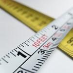 Kétperces műveltségi teszt: tisztában vagytok a mértékegységekkel?
