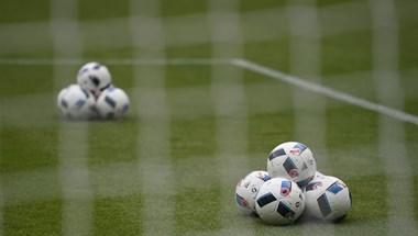 Hat gólt lőtt a Kispest a kupában