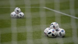 Újra leállították a román bajnokságot, ezúttal végleg