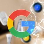Visszavonta a büntetését az Apple, amivel a Google alkalmazásaira sújtott le