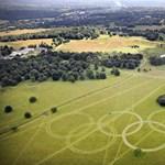 Aggodalmak az olimpia megrendezése körül