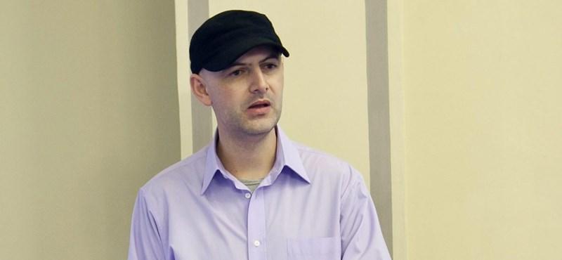 """Vujity Tvrtko: """"Ne építsenek több luxusstadiont olyanok kedvéért, akik andorrai pékektől is kikapnak"""""""
