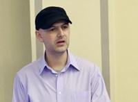 Vujity Tvrtko titokzatos búcsúposztban köszönt el a követőitől