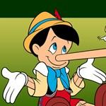 10 hazugság, amit már tuti te is elsütöttél a szüleidnek