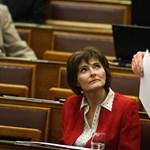 MSZP: több alapelvet sért az egyházi törvény tervezete