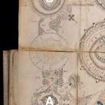Ezt talán benézték: mégsem sikerült megfejteni az érthetetlen Voynich-kézirat rejtélyét