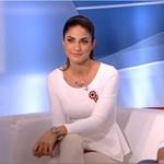 Fiatalítás az ATV-nél: új arcok érkeznek márciusban a képernyőre