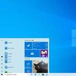 Titokban fejleszt új böngészőt a Microsoft