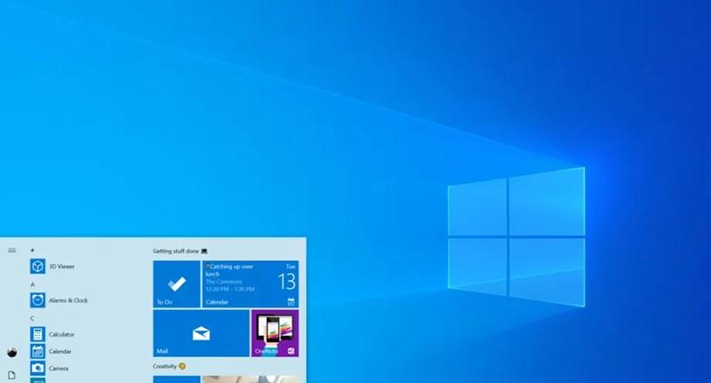 Végre bekerült a Windowsba a funkció, ami leszámol az idegőrlő frissítésekkel