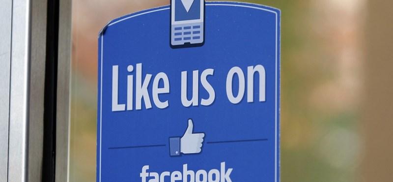 Így posztolhat egy gombnyomással egyszerre négy közösségi oldalon