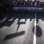 """A kormányközeli civileknek is megvan a """"norvég alapja"""", csak azt a magyarok pénzelik"""