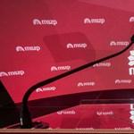 Elkeseredett MSZP keresi elnökét lehetetlen küldetésre