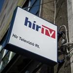Élet a G-day után - Nyilatkozott a Hír TV vezérigazgató-helyettese