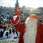 Már a finnek sem hisznek a finn-magyar nyelvrokonságban?