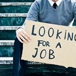 Öt dolog, amit érdemes megtenned, ha épp nincs munkád
