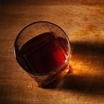Amit a whisky nem gyógyít meg, arra nincs orvosság