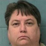 Kivégezték az egyetlen halálra ítélt nőt az Egyesült Államokban