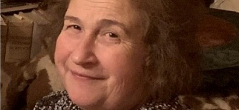 Eltűnt egy orosz nő Budapesten