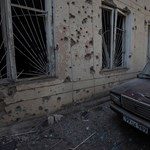 Több város is támadás alatt az azeri-örmény háborúban
