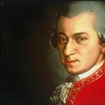 225 éve halt meg Mozart, a zenetörténet egyik legnagyobb lángelméje