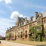 Egymillió diákot érintő nyolcnapos sztrájkra készülnek a brit egyetemi oktatók