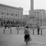 Mementó 1956: négy tömeggyilkos betoppan Varsóba