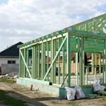 Kenderből építenek ovit Nemesvámoson