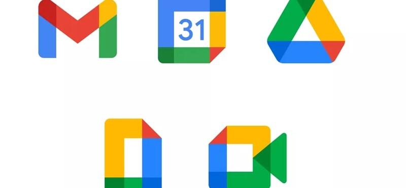 Száműzné az Office-t a Google, itt a Google Workspace