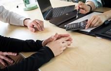 Így spórolhat személyi hitelénél akár havi 50 ezer forintot