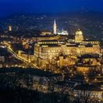 Kétperces földrajzi teszt: mennyire ismeritek Budapestet?