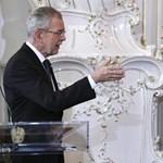 TGM: Szélsőjobboldali kormány Bécsben