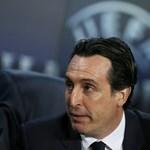Megvan az Arsenal új menedzsere