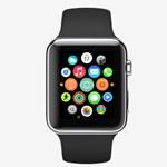 Játsszon egy jót az Apple okosórájával ezen az oldalon