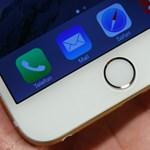 Így kapcsolhatja ki az iPhone-ján az iOS 10 legidegesítőbb újítását
