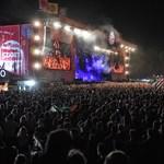 Az ötszáz fős korlátozás megpecsételheti a Sziget és néhány más fesztivál sorsát