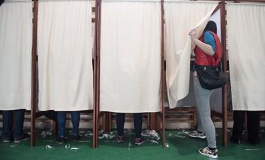 Továbbra sincs megoldás a bogdásai szavazókör rejtélyére