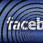 Önről is csinált egy bejegyzést a Facebook, itt nézheti meg