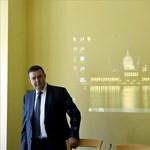 Palkovics elismert egy kormányzati hibát