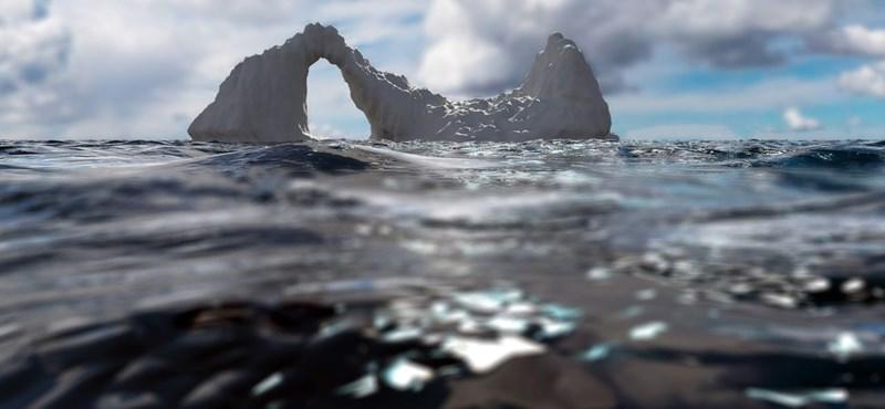 A klímavédelemre szavazna vasárnap? Kiderítettük, mennyire felkészültek a pártok