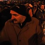 Kecskére akáposztát: miért nem működhet Bosznia?